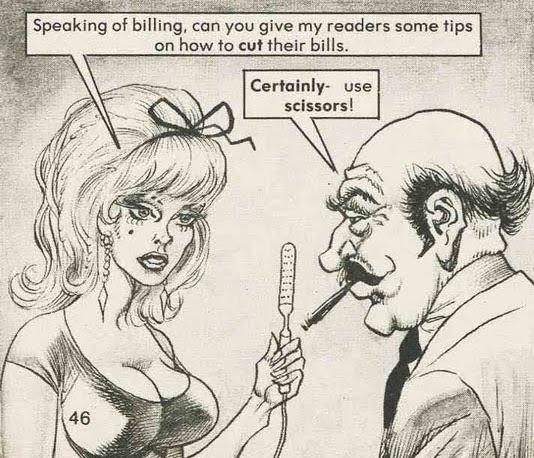 Facial girls porn suck pic