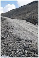 Die Trails in Ischgl sind abwechslungsreich was den Untergrund und das notwendige fahrerische Können betrifft.