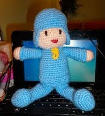 http://web.archive.org/web/20120507044012/http://amigurumisweb.com.ar/?p=364