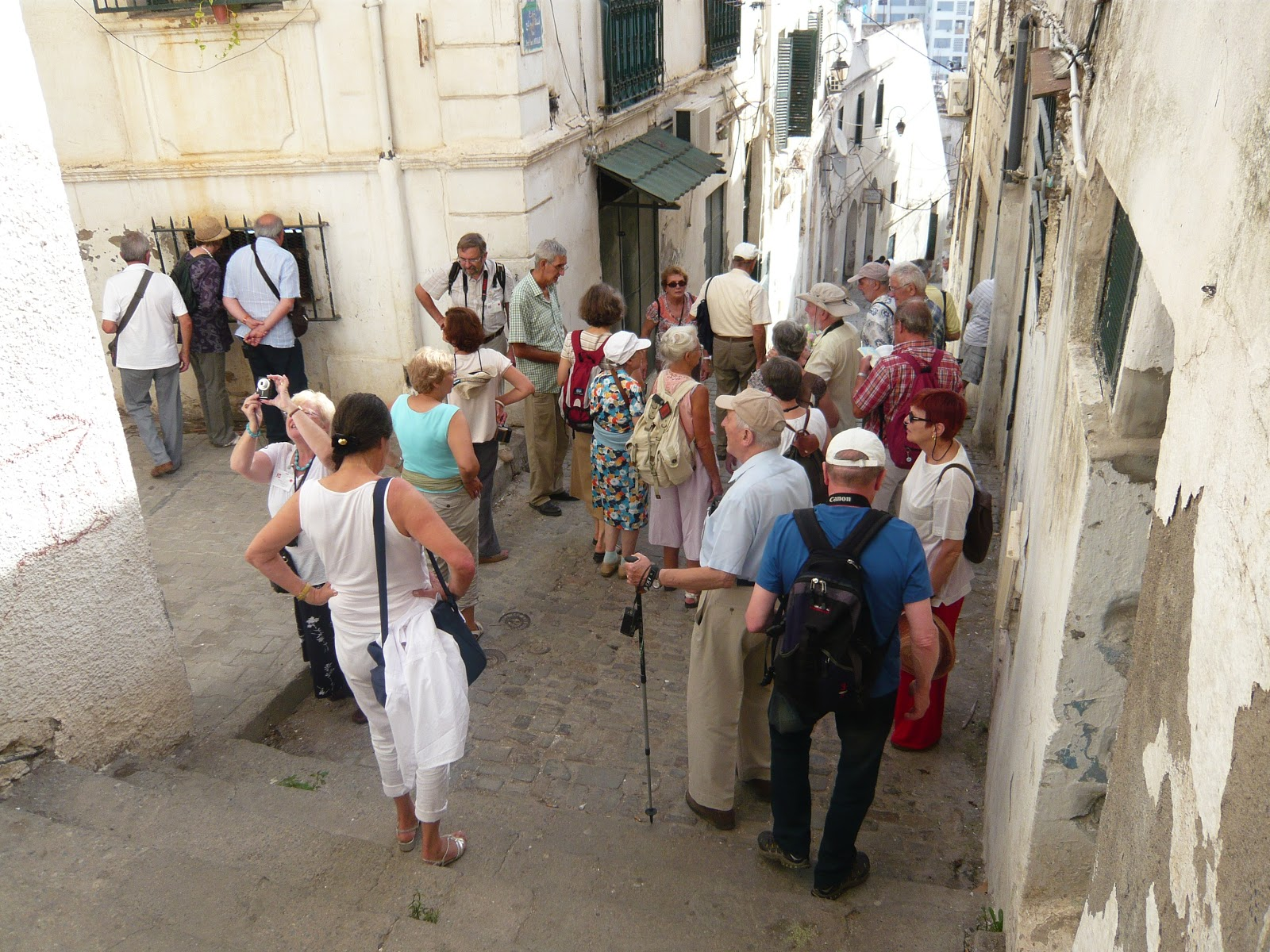 rencontre constantine algerie