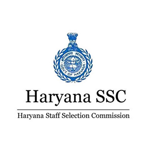 HSSC Sub Inspector  Exam Date Announced