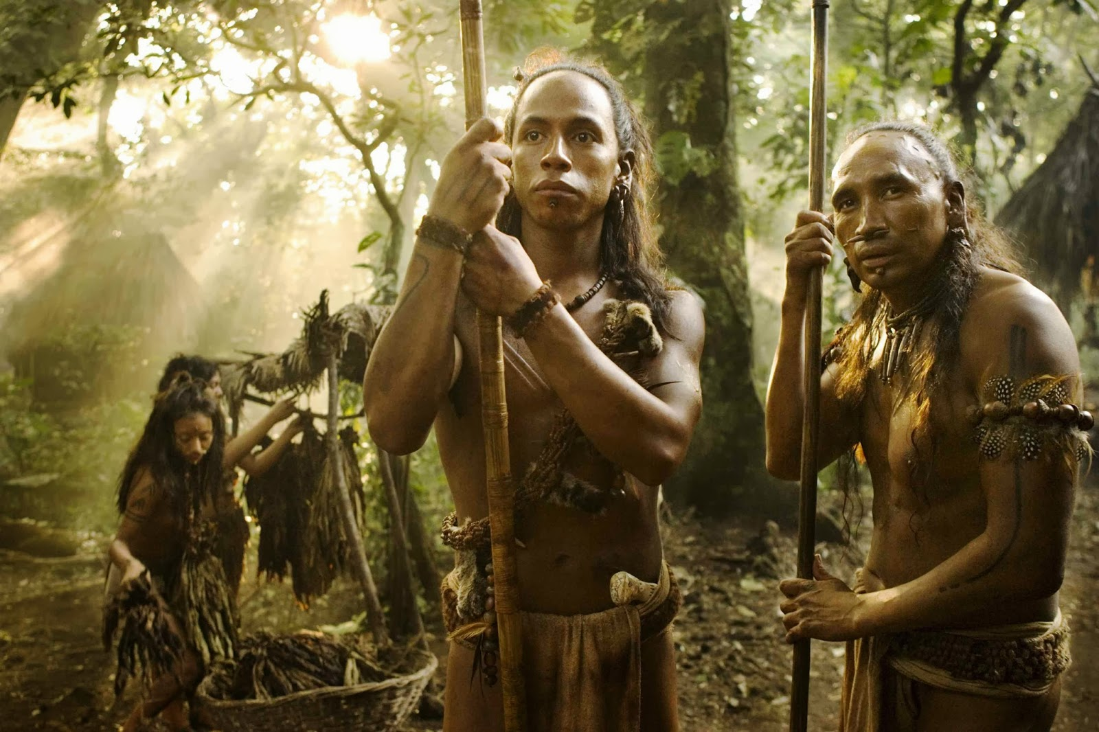 Forum on this topic: Marion peru fappening, mel-gibson-movie-apocalypto-four-months-late/