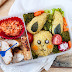 Make bento, not war#79