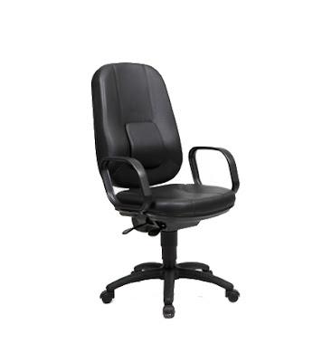 bürosit,ofis koltuğu,yönetici koltuğu,bürosit koltuk,makam koltuğu,müdür koltuğu,plastik ayaklı,vibratörlü,maestro