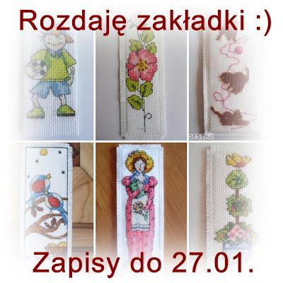 http://misiowyzakatek.blogspot.com/2015/02/wymianka-urodzinowa.html