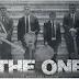 Música: conheça a banda The One