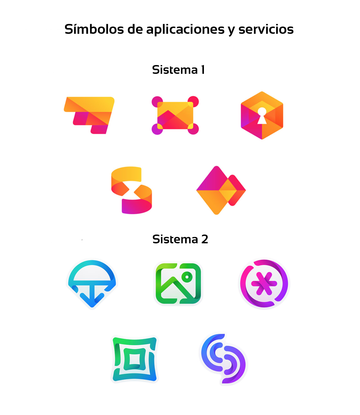 mozilla-nueva-familia-de-logos-para-firefox-2018