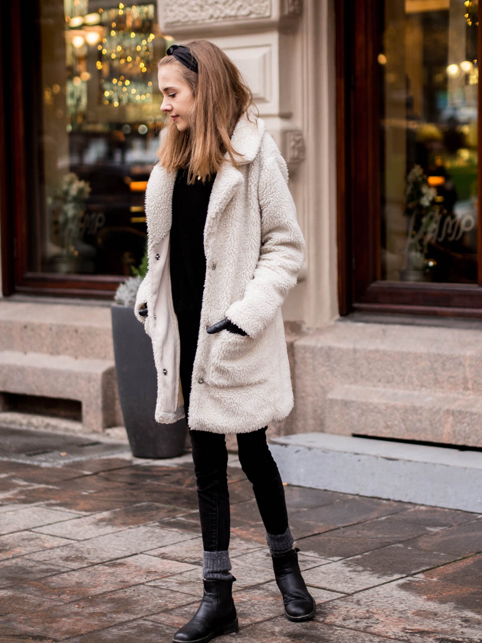 teddy-coat-outfit-inspiration-fashion-blogger
