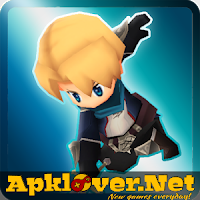Killing Time Heroes RPG APK MOD unlimited money