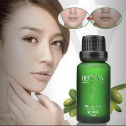 Skin Care Solution For Women Online Review and Comparisons