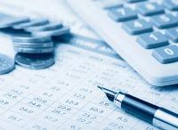 Beberapa Kesalahan yang Dilakukan Dalam Berinvestasi