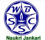 wbssc kps recruitment
