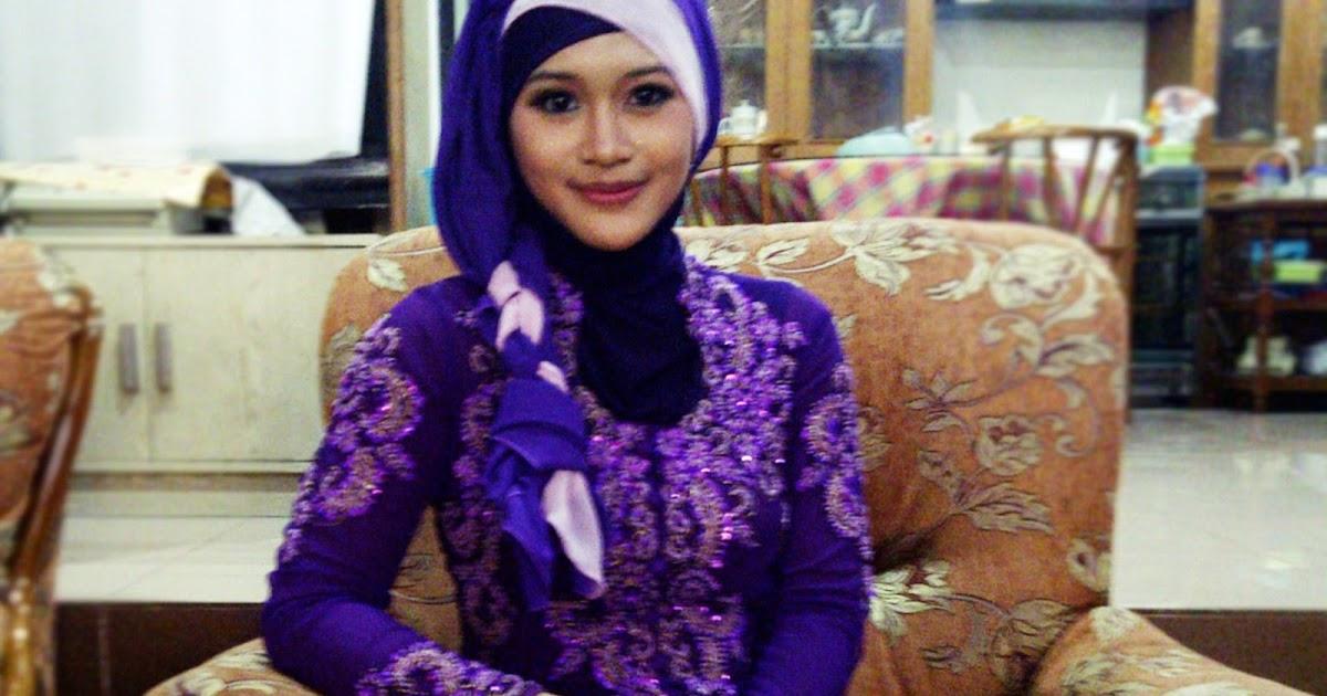 Cara Memakai Jilbab Kepang Untuk Kebaya Kumpulan Tips Trik Dan Tutorial Hijab Model Terbaru Info Hijab Terbaru