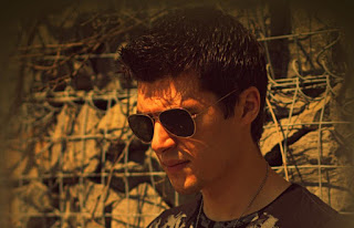 Free Music Promotion - Free Music Downloads - Free Music Streaming - Listen To Music Free - Download Music Free - Listen To Internet Radio Free - Download Free Music Albums - 2017 - Frank Palangi