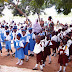 Nigerian Primary schools to teach maths, science in native languages