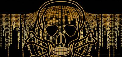 Ciber ataque mundial afecta a decenas de países