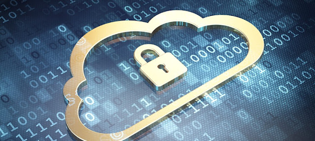 Cloud Security, CyberSecurity, ISC2 Certifications