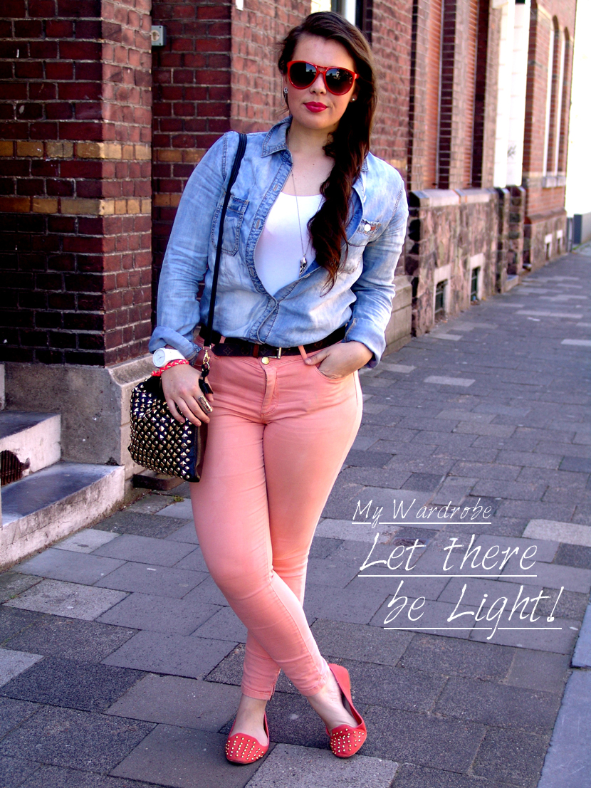 My Wardrobe | Let there be Light by La Vie Fleurit !!! My Wardrobe, My Closet, Fashion, Accessories, Bag, Shoes, Outfit, look, Style, Styling, Pastels, Spring, Spring/Summer, Summer, Clothing, Brands, Webshop, ZARA, LaVieFleurit, Club Manhattan, Fashionology, Fleur Feijen, Blog, Blogger, Beauty, Rimmel, BBlogger, Makeup, Make-Up, Make Up, Swatch,