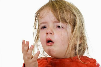 cách phân biệt bệnh hen phế quản và bệnh viêm phế quản