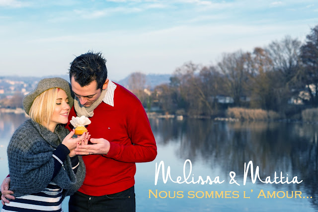 http://www.ilblogdisposamioggi.com/2016/03/engagement-matrimonio-tres-chic.html