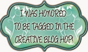 Creative Hop Blog
