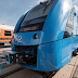Germany Unveils THIS Zero-Emissions Train That Only Emits Steam