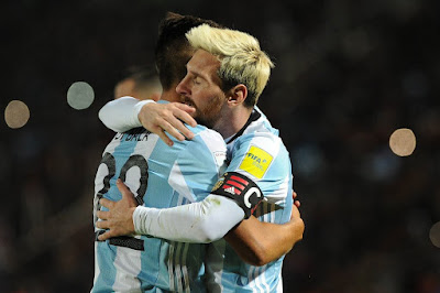 messi-kembali-bela-timnas-argentina