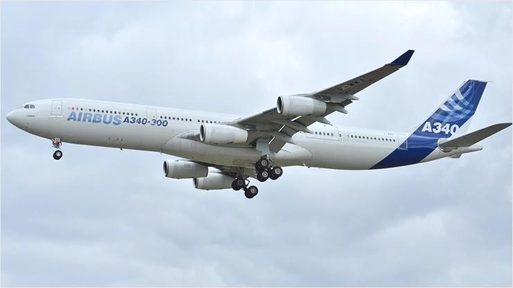 Самый дорогой самолет цена 2020 год