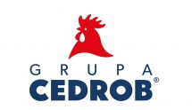 http://www.grupacedrob.pl/