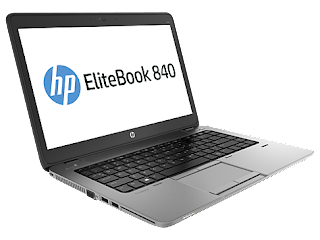 HP EliteBook 840 G1 Drivers Download