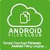 Download Firmware Android Lengkap Di Android Files Cloud