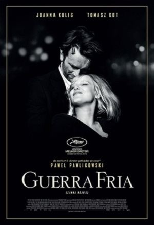 Guerra Fria - Legendado Filme Torrent Download