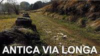 https://brianzacentrale.blogspot.com/2019/03/31-marzo-2019-ritorna-lantica-via-longa.html