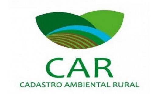 Prazo para inscrição do Cadastro Ambiental Rural (CAR) foi prorrogado