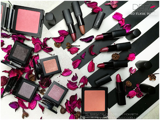 no-flash-defa-cosmetics