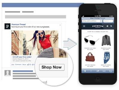 iklan facebook 4, cara beriklan di facebook 4