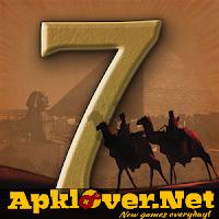 7 Wonders APK