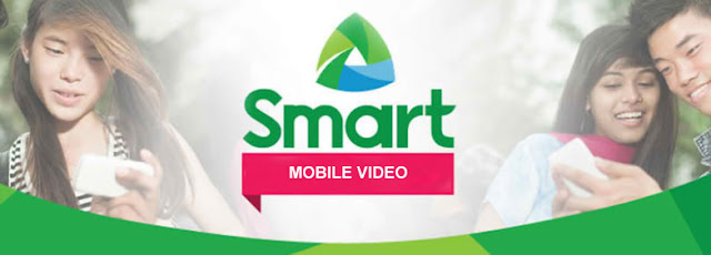 List of Smart Mobile Video promos 2017