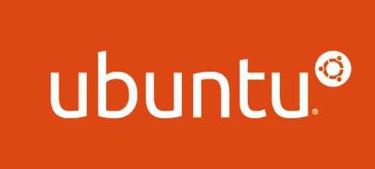 Ubuntu Linux distribution Operating System