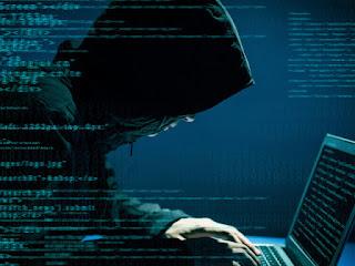 Hacker Nasıl Çalışır