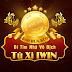 Sự Kiện Oẳn Tù Tì trong Game iWin Online đang chờ ngôi vô địch