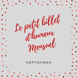 https://ploufquilit.blogspot.com/2018/10/le-petit-billet-dhumeur-mensuel-16.html