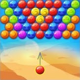 Games Bubble Pyramids Download