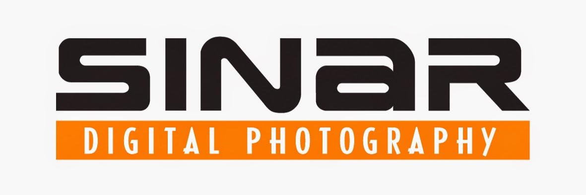 lowongan pekerjaan desain grafis di sinar photography