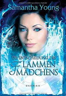 http://nothingbutn9erz.blogspot.co.at/2015/05/die-entscheidung-des-flammenmaedchens-samantha-young.html
