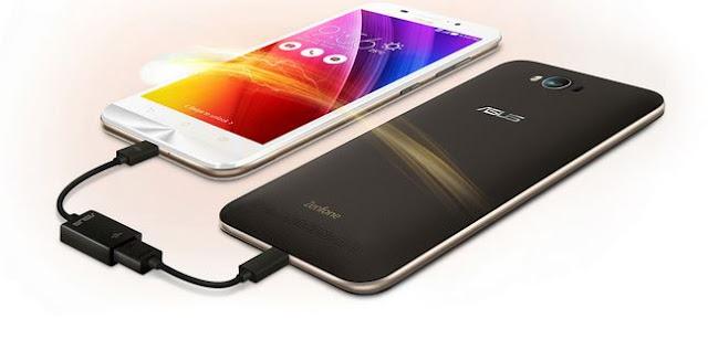 new Asus ZenFone Max , new asus smartphones, new smartphones 2016