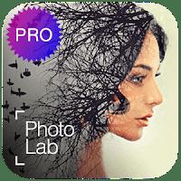 Photo Lab PRO full apk