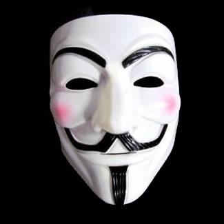 Billige Masken
