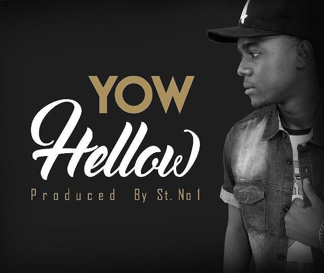 Yow - Hellow | Lindiyetu.com