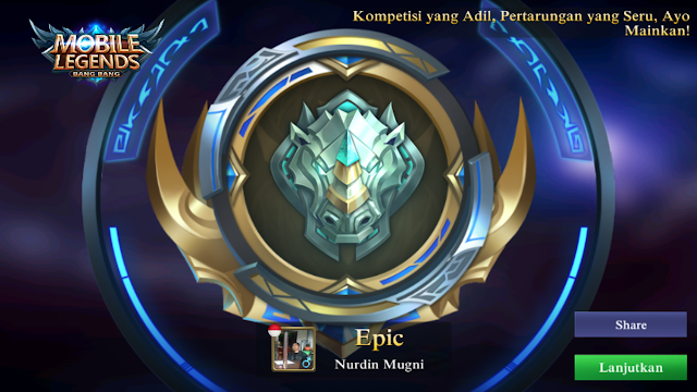 Screenshot 2017 11 23 10 13 58 18 Tips Sukses Push Ranked dari GrandMaster ke Epic